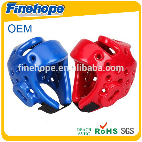 OEM polyurethane helmet football helmet kid helmet