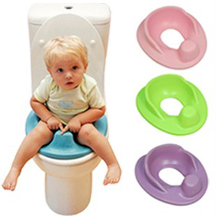 Eco friendly SGS certification smart toilet cushion