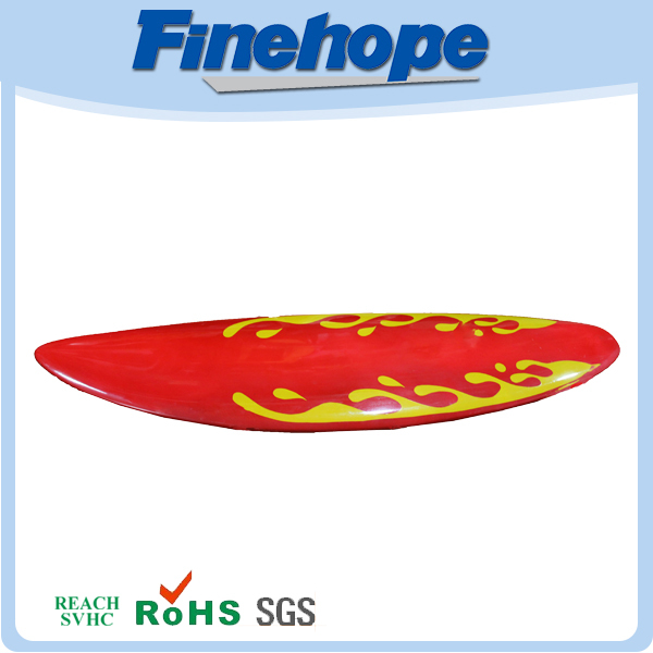 surf board modem balance surf board surf Polyurethane PU EPS IXPS XPS Resin Fiberglass Fashion Customized surf practice board