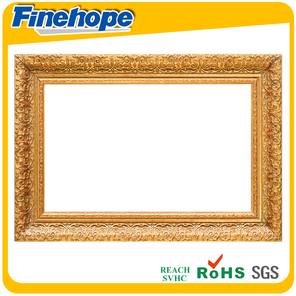 Weight light Eco friendly Popular manufacture in China frames