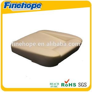Excellent compressive strength drivers seat cushion