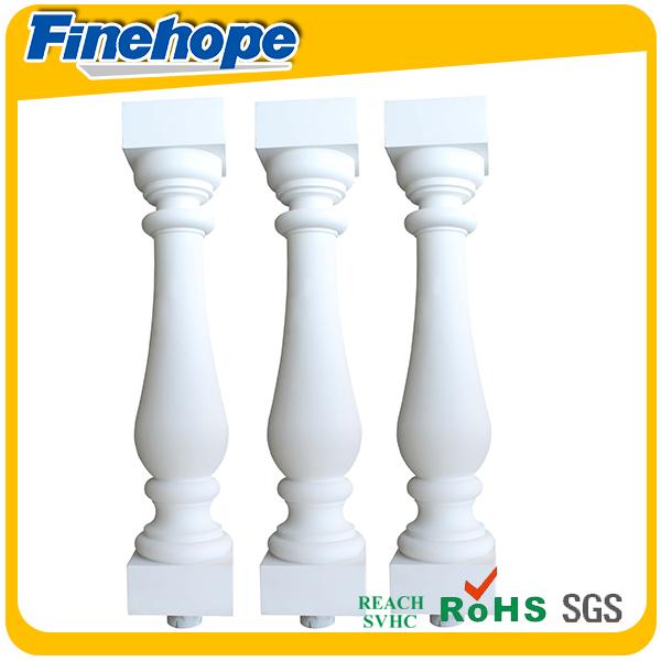 polyurethane foam manufacturers   Product tags   Finehope (Xiamen