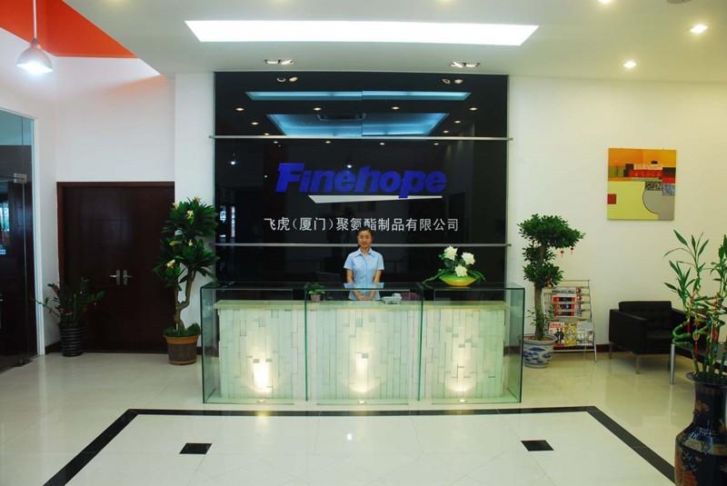 China supplier head protection, sport helmet, safeguard,kick board, kick pads in PU materials