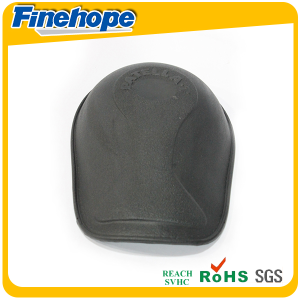 High quality knee pads,protective gear for knee, cementer PU knee pads, kneel protect , worker knee pads China supplier
