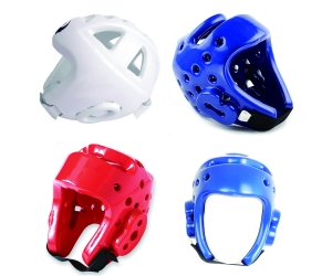 custom boxing headgear ,rugby headgear  ,boxing headgear Thailand, PU head guard, polyurethane head protector China supplier