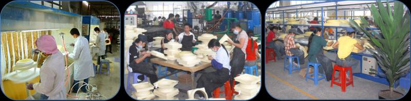 custom mold PU cushion,PU foam cushion,PU cushion manufacturer,memory foam back cushion