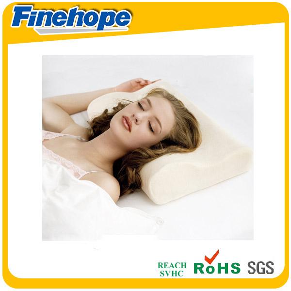 Travel Neck Pillow Memory Foam Neck Pillow Neck Support
