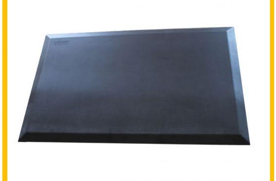 PU Polyurethane Custom logo OEM floor mat anti fatigue mat ...