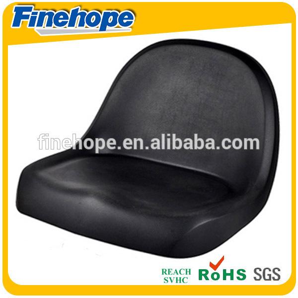 high quality polyurethane car seat