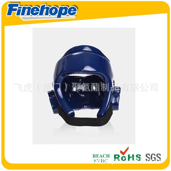 1 头盔 (3)