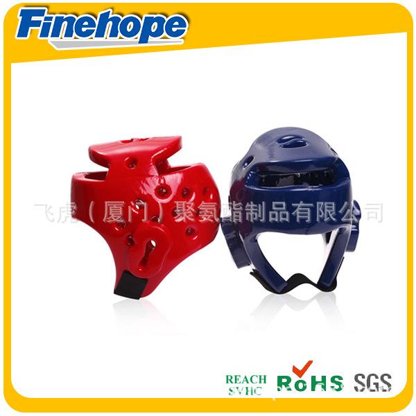 1 头盔 (1)