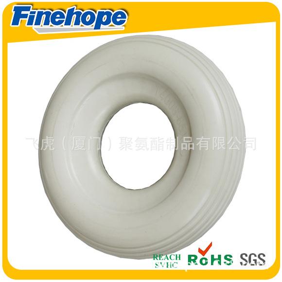 5-2 tyre manufacturer