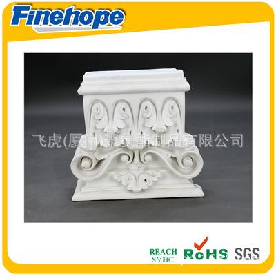 PU梁托 斗拱 装饰线条 PU欧式罗马柱 聚氨酯pu发泡产品