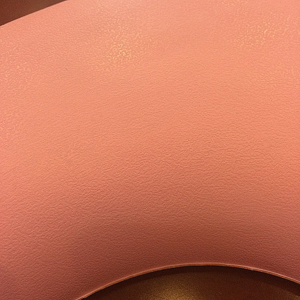 PU Polyurethane Foam Good Elasticity Soft Baby Toilet Seat Customize Manufacturer soft toilet seats