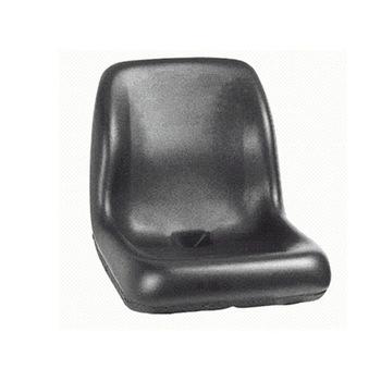 Factory High quality PU foam Car Seat Cushion