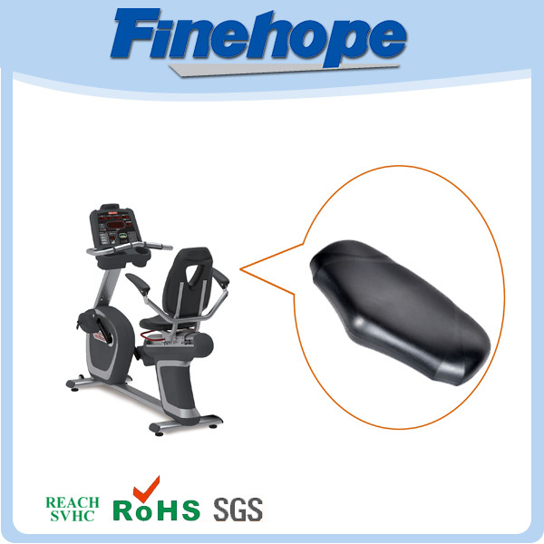 Popular custom exercise fitness equipment total gym accessories