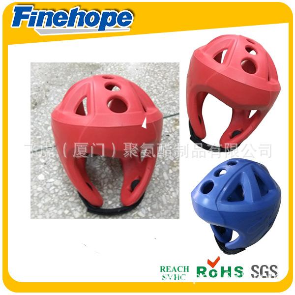 5 头盔 (5)