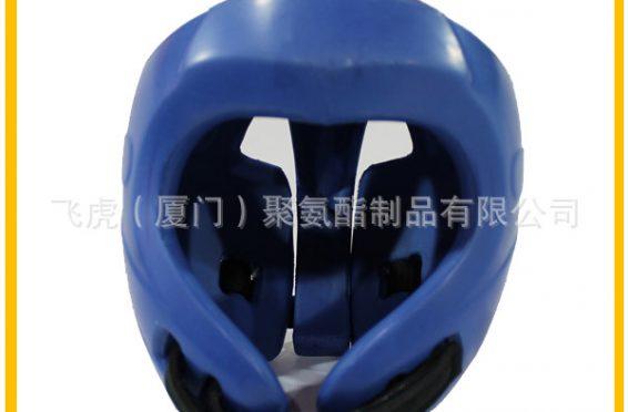 5 头盔 (1)