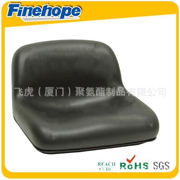6座椅 (2)