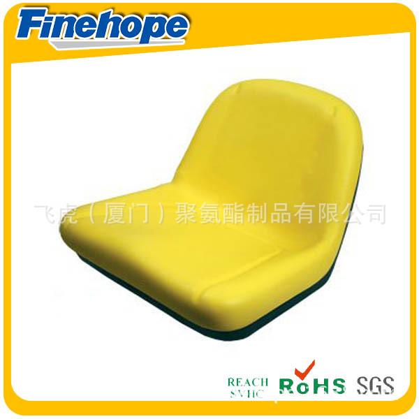 4座椅 (1)