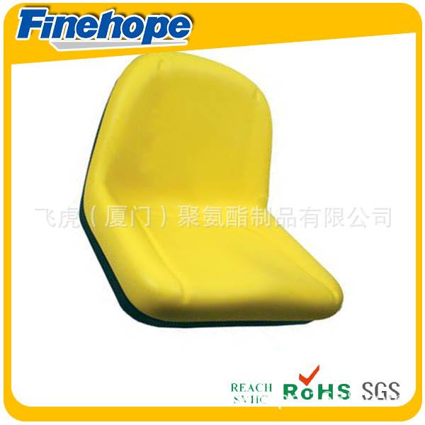 4座椅 (3)