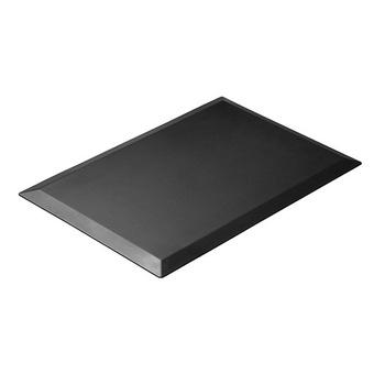 soft polyurethane garage anti-slip floor mat for sale