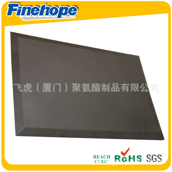 5-3 floor mat for kitchen