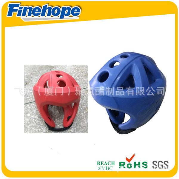 6 头盔 (4)