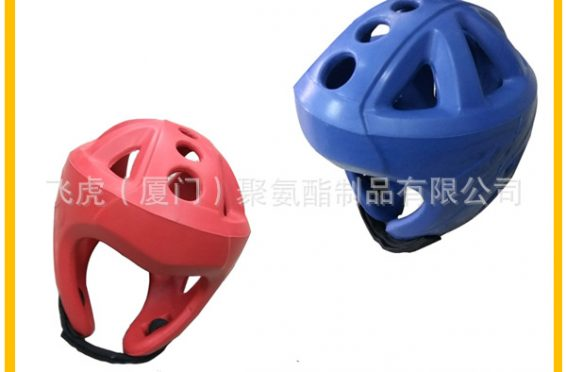 6 头盔 (1)