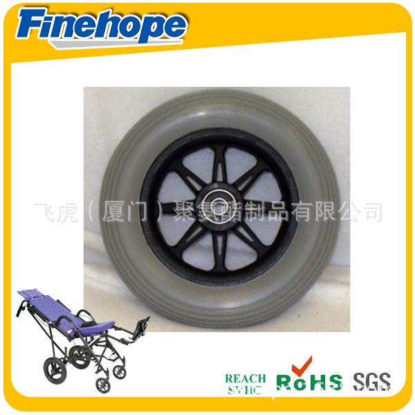 2轮胎 (2)