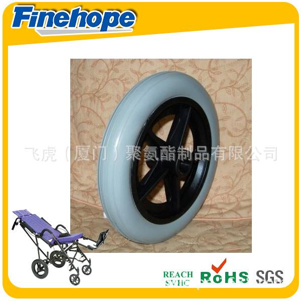 2代步车轮胎 (1)