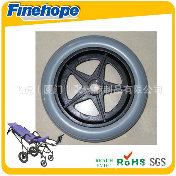 2代步车轮胎 (2)