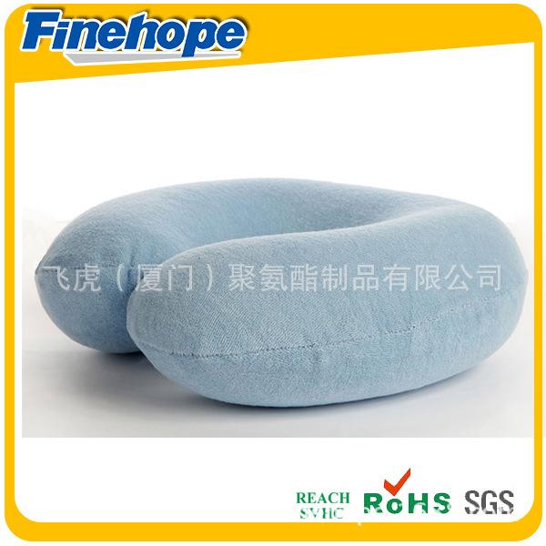 11-3best neck pillow (2)
