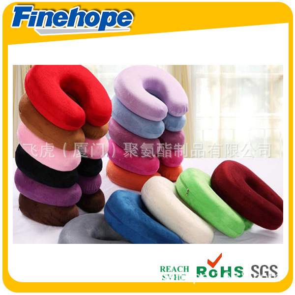 11-1pillow for neck pain (2)