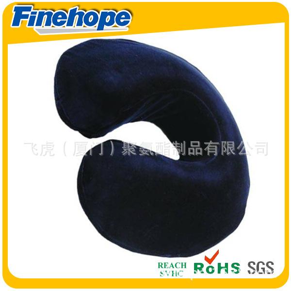 11-5neck support pillow