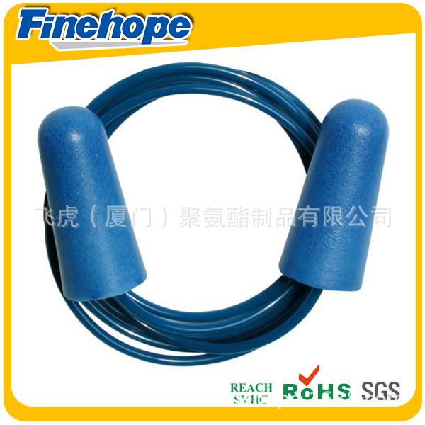 7-2earfit foam ear plugs