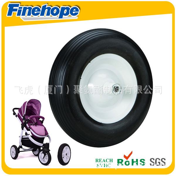 3手推车轮胎 (1)