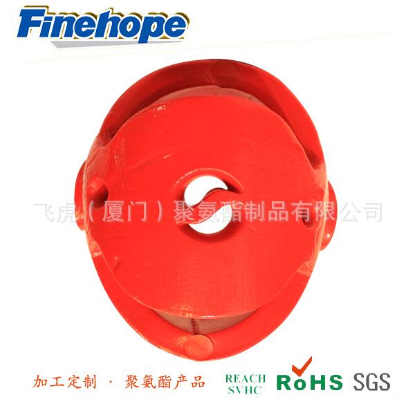 12头盔 (2)