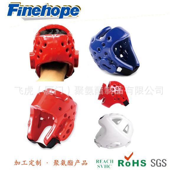 12头盔 (3)
