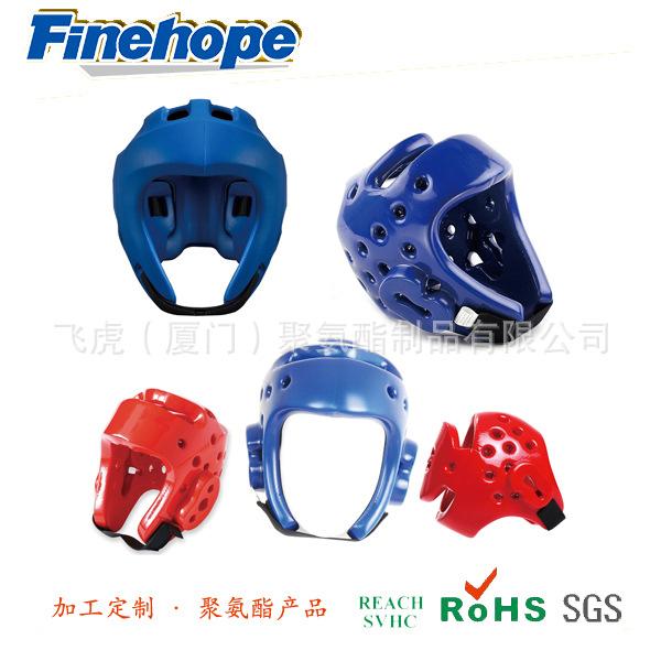 12头盔 (4)