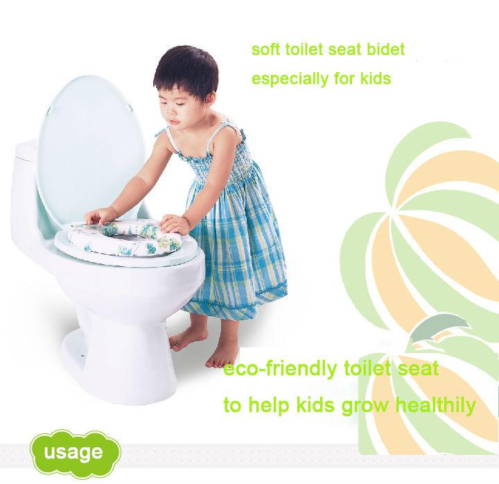 toilet seat for kids.jpg