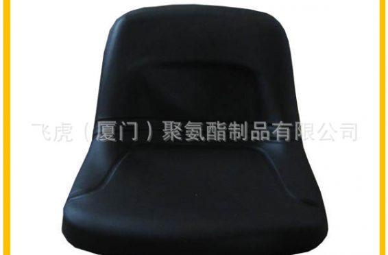 1座椅 (3)