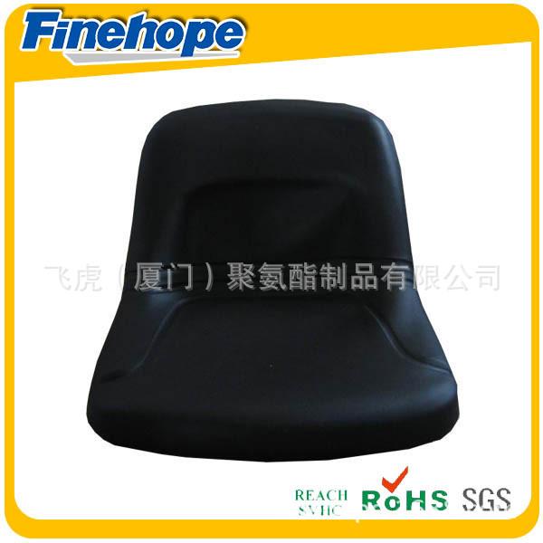 1座椅 (2)