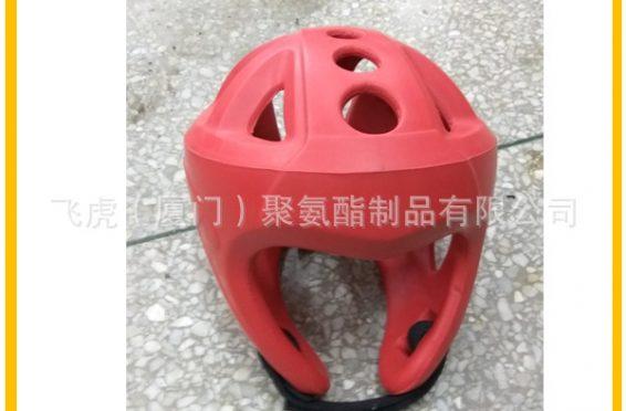 4 头盔 (2)