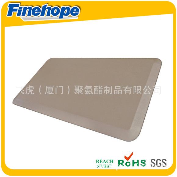 1-1 anti fatigue mat