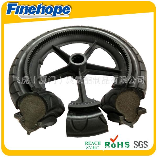 3填充轮胎 (2)