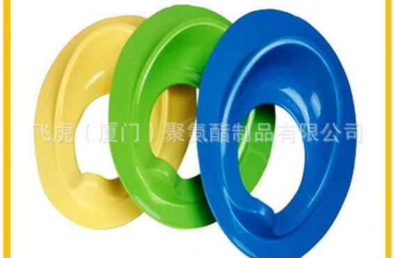6 幼童座便器座垫  (1)