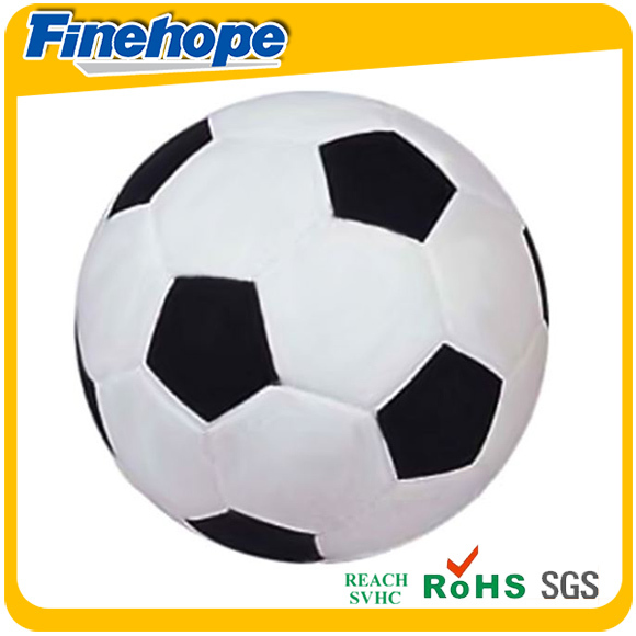 China xiamen supplier factory pu foam ball
