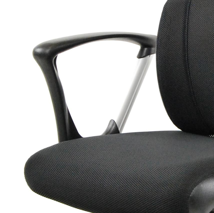 Polyurethane Good wear resistance and High quality universal car armrest