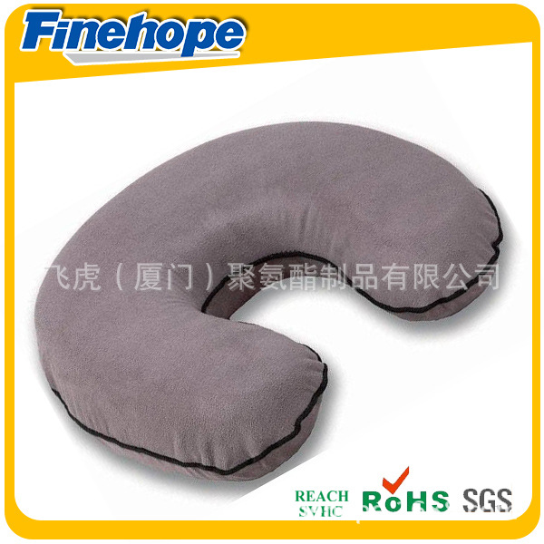 11-4best pillow for neck